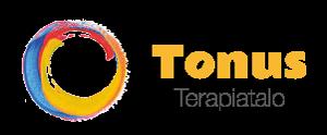 Terapiatalo Tonus